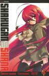 Shakugan no Shana Vol. 1 (Shakugan No Shana, #1)