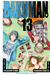 Bakuman, Volume 13: Avid Readers and Love at First Sight (Bakuman, #13)