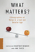 What Matters?: Ethnographies of Value in a Not So Secular Age