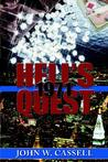 Hell's Quest by John W. Cassell