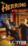 The Herring In The Library