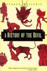 A History of the Devil