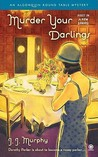 Murder Your Darlings (An Algonquin Round Table Mystery #1)