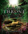 Before His Throne by Kathy Howard
