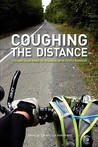 Coughing the Distance by Jonas Jacob Walter van Praag