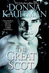 The Great Scot (Chisholm Brothers, #2)