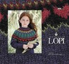 The Best of Lopi