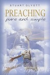 Preaching--Pure and Simple