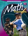 Math Triumphs, Grade 5 Book 2: Number and Operations
