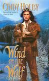 Wind of the Wolf (Wind, #2)