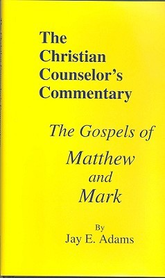 The Gospels of Matthew and Mark