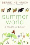 Summer World: A Season of Bounty