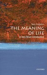 The Meaning of Life by Terry Eagleton