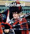 Cultures of the World: Scotland