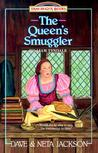 The Queen's Smuggler: William Tyndale