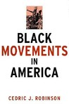 Black Movements in America
