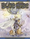 Blue Rose: The Role Playing Game of Romantic Fantasy