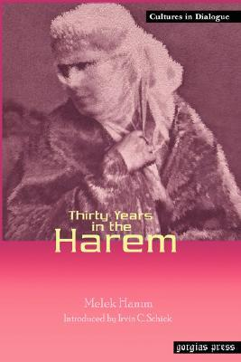 Thirty Years in the Harem