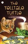 The Telltale Turtle (Pet Psychic Mystery #1)