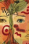The Wild Girls