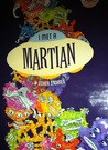 I Met a Martian, and Other Stories