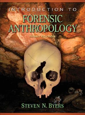 the steps of forensic anthropology Some programs offer specialized tracks in forensic biology, chemistry or anthropology step 2: participate in an internship an internship enables you to network with professional forensics experts and observe the investigatory process first hand.
