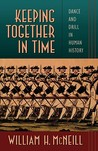 Keeping Together in Time