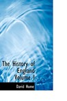 The History of England 1
