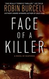 Face of a Killer (Sydney Fitzpatrick #1)