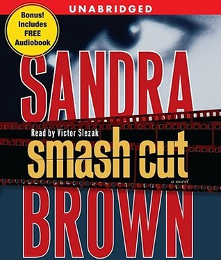 Smash Cut (Mitchell & Associates, #1)