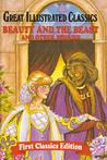 Beauty and the Beast & Other Stories