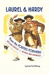 Laurel & Hardy: From the Forties Forward
