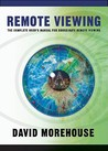 Remote Viewing by David Morehouse