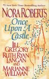 Once Upon a Castle (Once Upon, #1)
