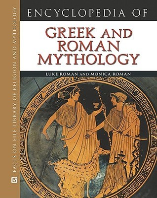 the greek and roman value of mythology theology essay Greek philosophy—and plato's and aristotle's ideas in particular—have been enormously influential in western civilization, providing the basis for such areas of modern inquiry as experimental science, medical ethics, legal forensics, and even christian theology.