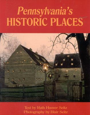 Pennsylvania's Historic Places