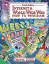 Internet & World Wide Web: How to Program