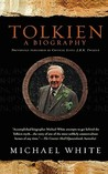 Tolkien: a Biography