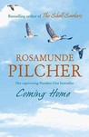 Coming Home by Rosamunde Pilcher