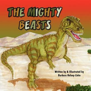 The Mighty Beasts