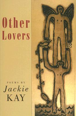 Other Lovers