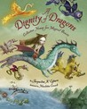 A Dignity of Dragons by Jacqueline K. Ogburn