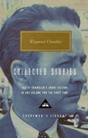 Collected Stories (Everyman's Library)