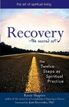 Recovery--the Sac...