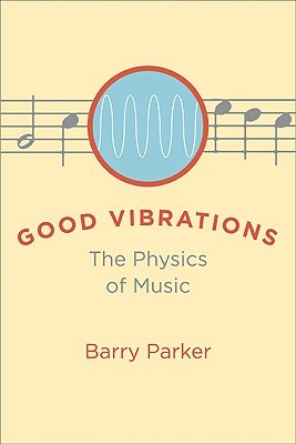 Good Vibrations by Barry Parker