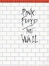The Wall (Pink Floyd)
