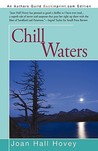 Chill Waters