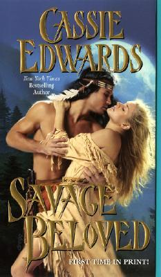 Savage Beloved (Savage, #26)