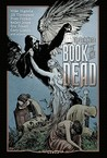 The Dark Horse Book of the Dead (The Dark Horse Book of..., #3)