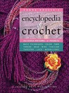 Donna Kooler's Encyclopedia of Crochet #15906